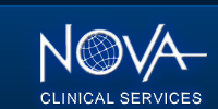 Nova Travel Clinic